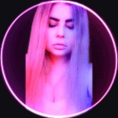 Player Asiulaa avatar