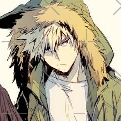 Player ShinjiMONSTA avatar