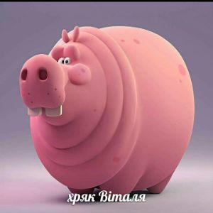 Player BaJaMaJaa avatar