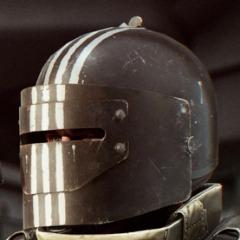 Player kraM avatar