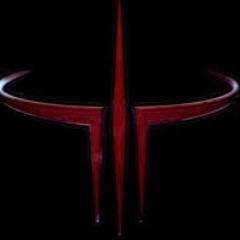 Player Quake97 avatar