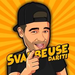 Player Svarbeuse avatar