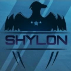 Avatar ShylonZ