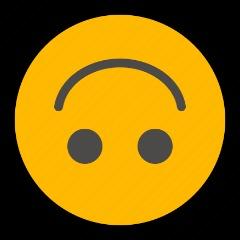 Player SzaXo avatar