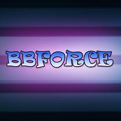Avatar BBForce