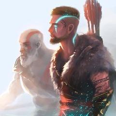 Player SakeDS avatar