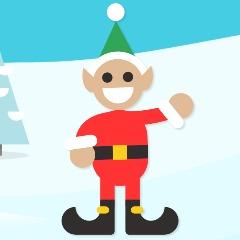 Player Zibi221 avatar