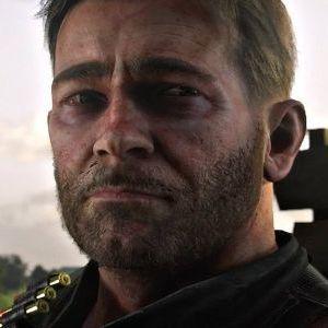 Player balyk- avatar