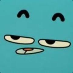 Player EHoTi4eK avatar