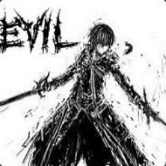 Player ProFanUa avatar