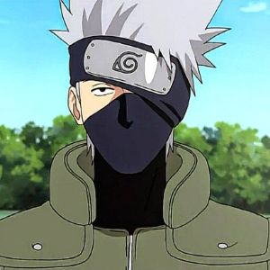 Player VADIS avatar