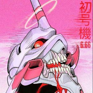 Player shinosakura avatar