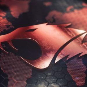 Player rageN-- avatar