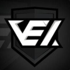 Avatar VexK1nG