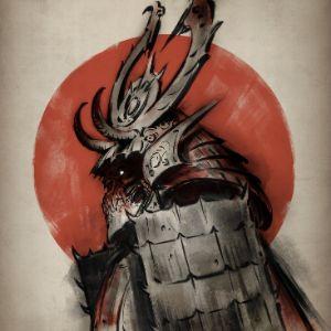 Player DarthHaribo avatar