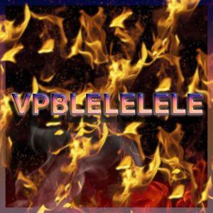 Player vpblelelele avatar