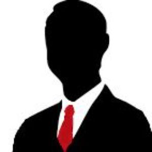 Player Bl3nD8222 avatar