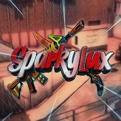 Avatar SparkyBk