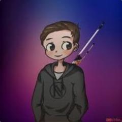 Player Dachuu avatar