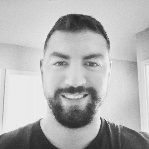 Player Kisscool3 avatar