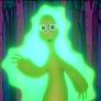 Avatar xSama