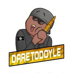 Player DoyleYT avatar