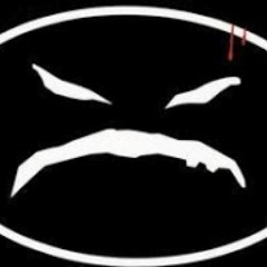 Player bbowWow avatar
