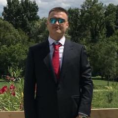 Player Strellnikovf avatar