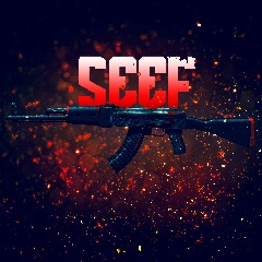 Player ExecSn avatar
