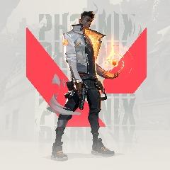 Player Scrapper-Ozz avatar