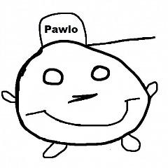 Avatar Paulo985