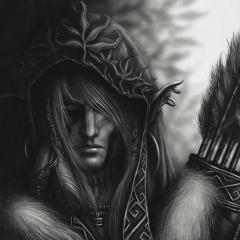 Avatar alexgibbs