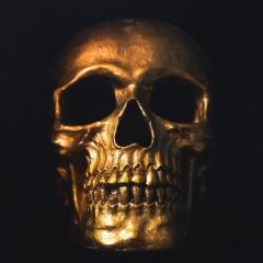 Player 6wynn avatar