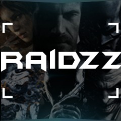 Player RaiDzzx avatar