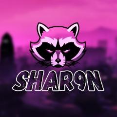 Player shar9n avatar