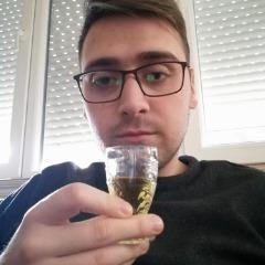 -champagnepa