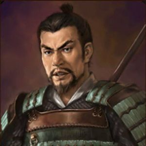 Player -hanz0- avatar