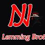 Avatar LemmingBrot