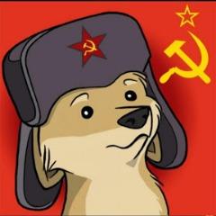 Player Spyderco_- avatar