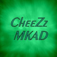 Avatar CHeeZzMKAD-