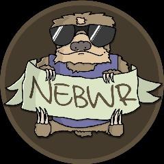 Avatar Nebwr