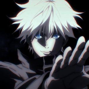 Player Vegi- avatar