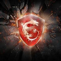 Player Fel7ix avatar