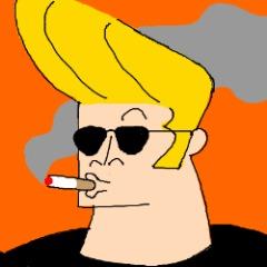 Player MibnHH avatar