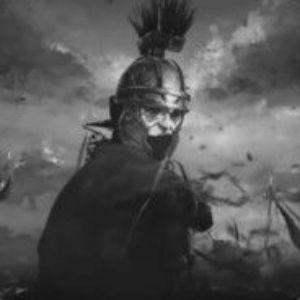 Player romeCAESAR avatar