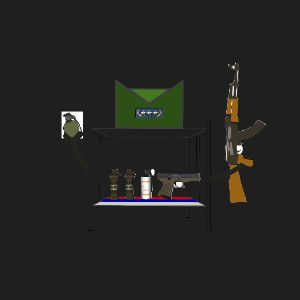 Player RadnaSkela11 avatar