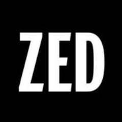 Player zedtronicus avatar