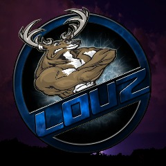 Player louz avatar