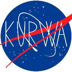 Player kurwab0y avatar