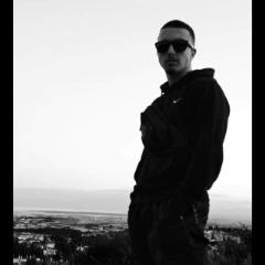 Player tSDaBeast avatar